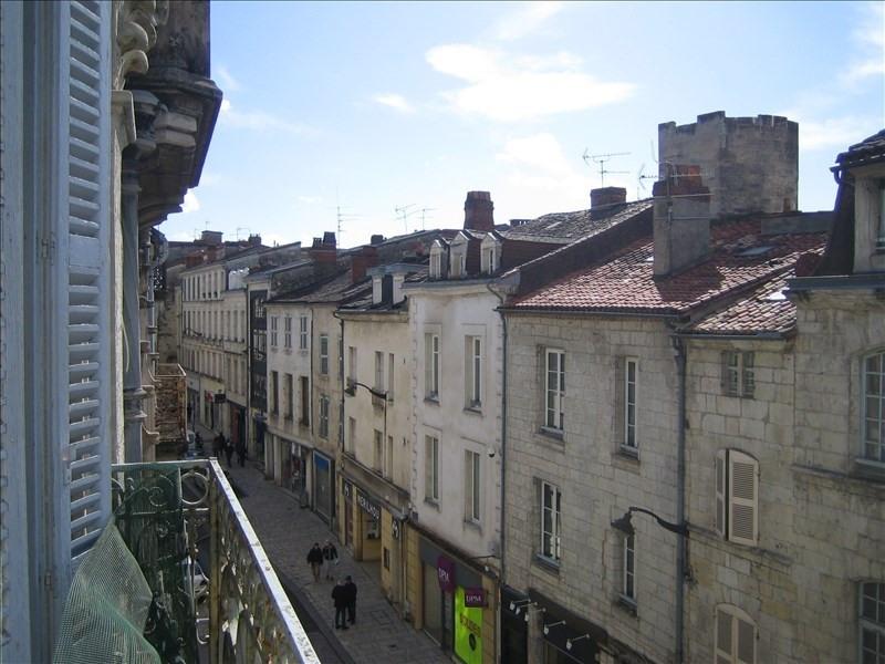 Location appartement Perigueux 580€ CC - Photo 6