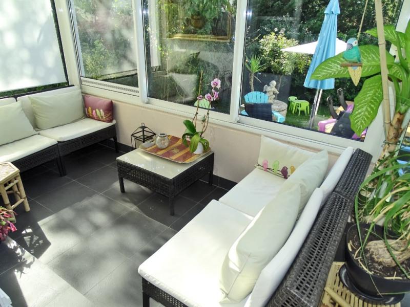 Deluxe sale house / villa La baule 569500€ - Picture 3