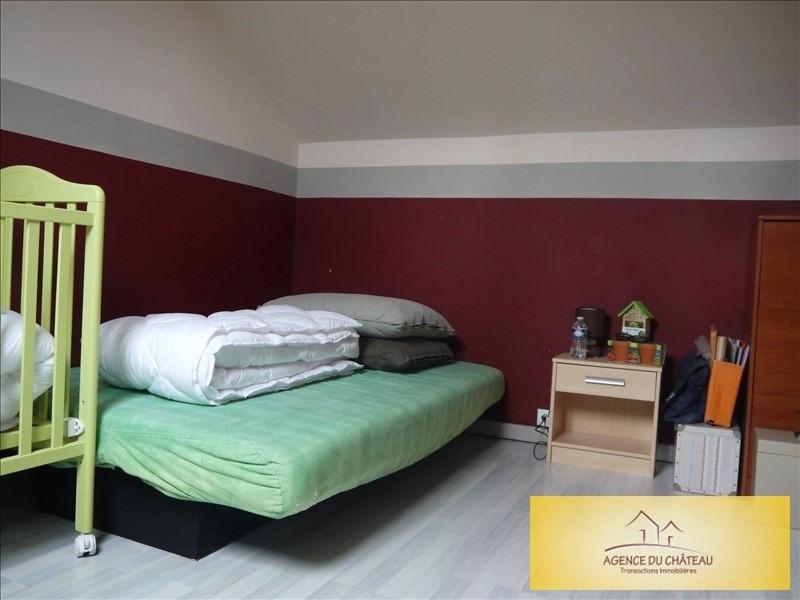 Venta  casa Rosny sur seine 253000€ - Fotografía 6