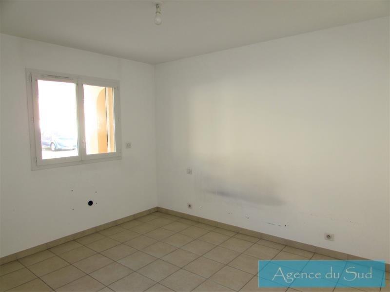 Vente appartement La destrousse 165000€ - Photo 4