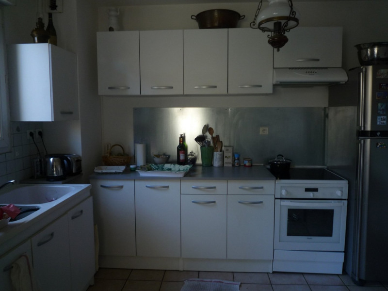 Investment property apartment Orange 169900€ - Picture 2