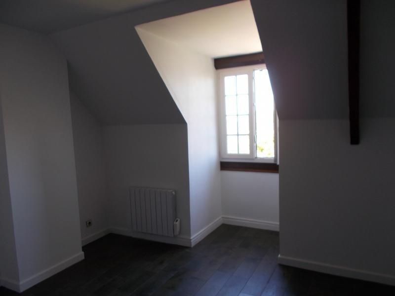 Vente maison / villa Joue les tours 349000€ - Photo 6