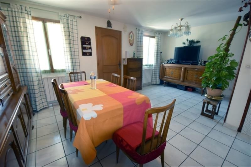 Vente maison / villa Sartrouville 434000€ - Photo 2