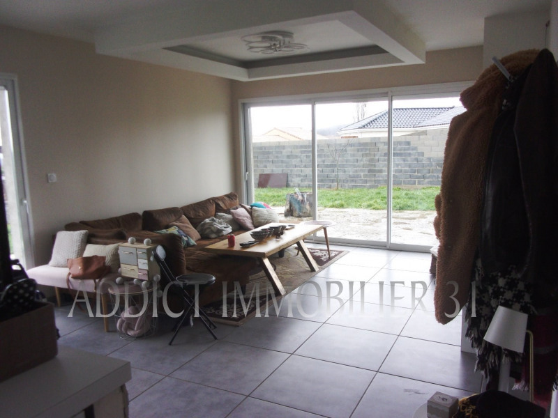 Vente maison / villa Secteur lavaur 274 300€ - Photo 5