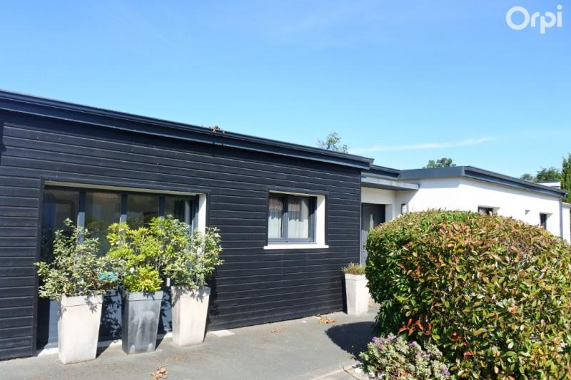 Maison Conptemporaine Les Mathes 6 pièces - 140 m²