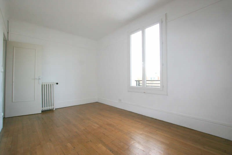 Vente appartement Fontainebleau 260 000€ - Photo 4