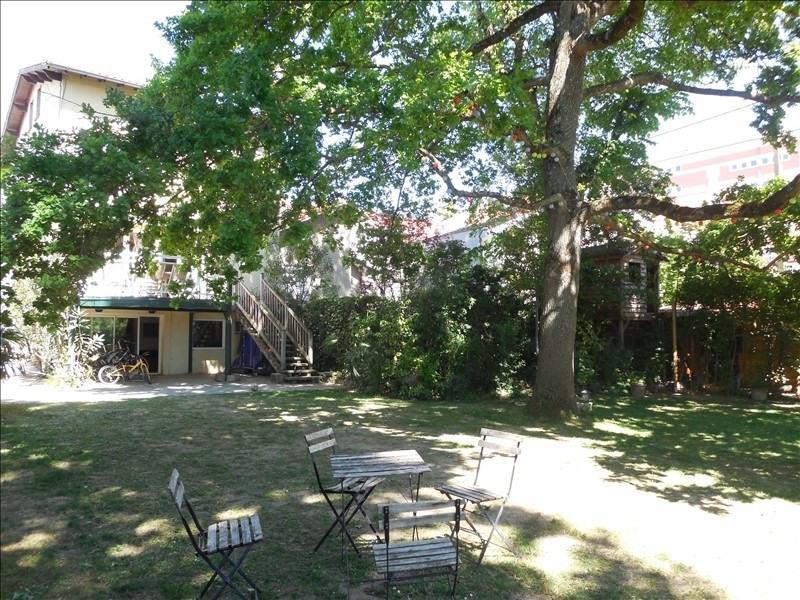 Vente de prestige maison / villa Toulouse 983500€ - Photo 6
