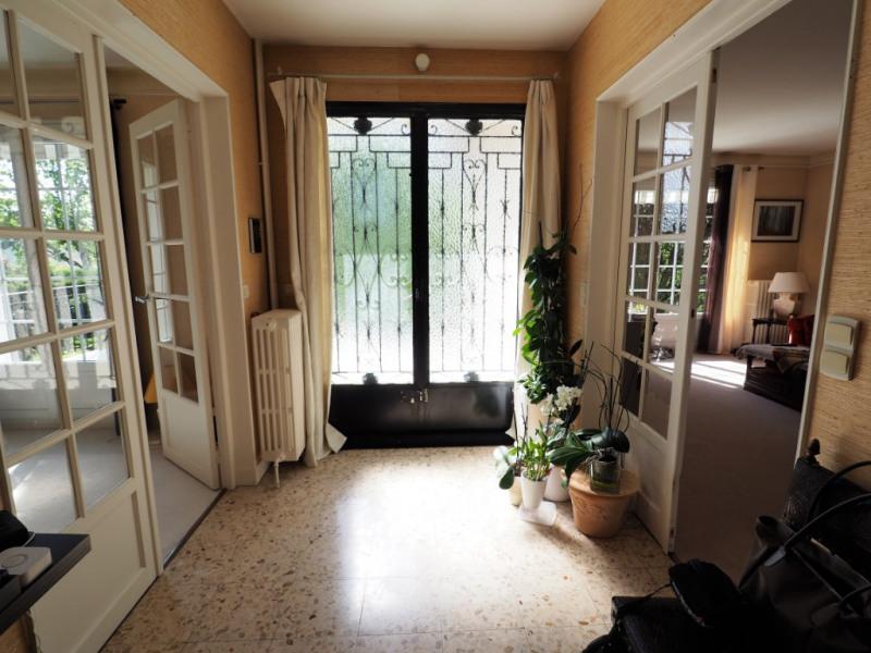 Vente maison / villa Livry sur seine 487500€ - Photo 3