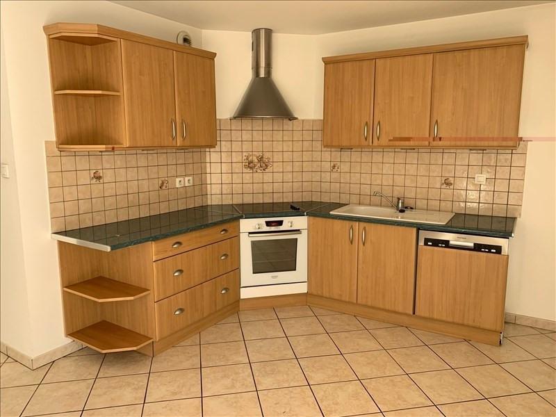 Sale apartment Gap 240000€ - Picture 1