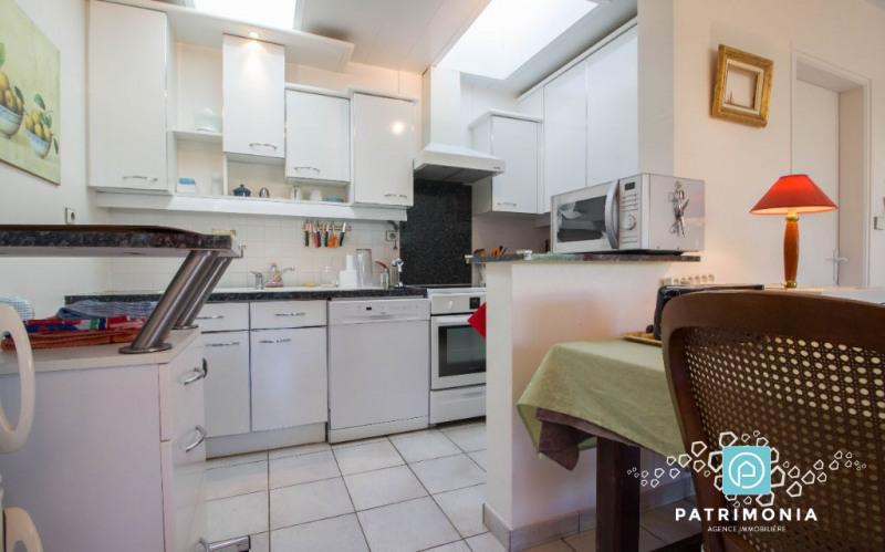 Vente de prestige maison / villa Clohars carnoet 624000€ - Photo 17