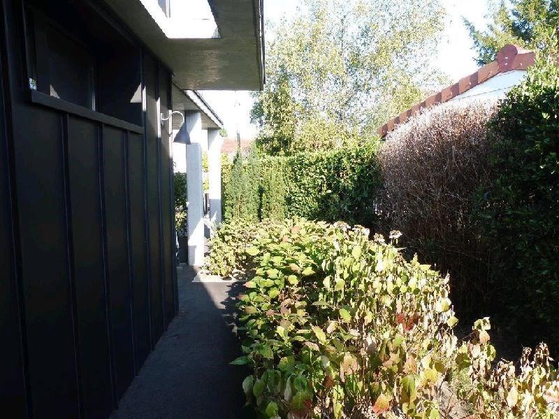 Vente maison / villa Villemoisson sur orge 840000€ - Photo 8