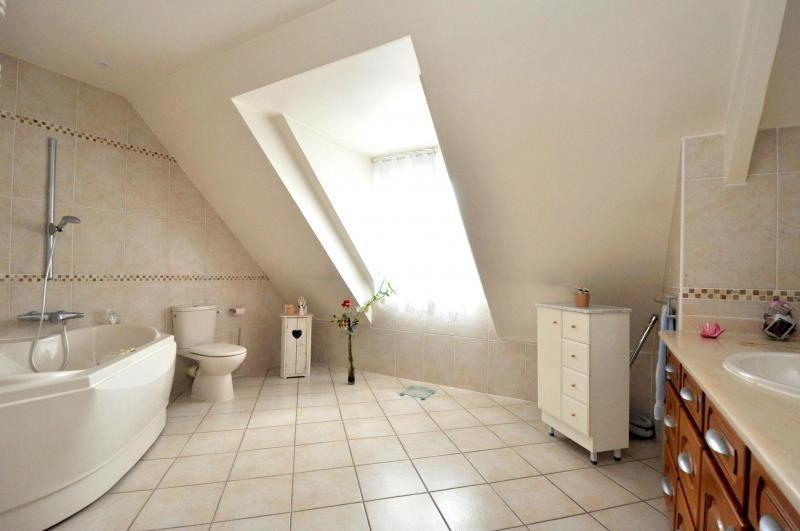 Vente maison / villa Limours 570000€ - Photo 24