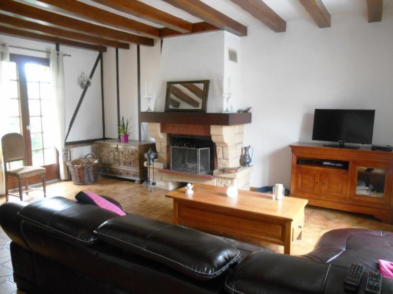 Vente maison / villa La ferte sous jouarre 296000€ - Photo 5