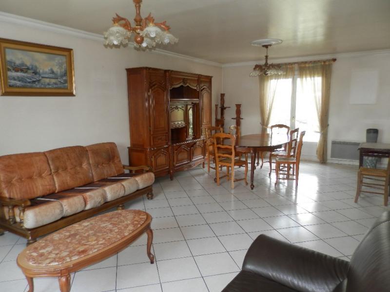 Sale house / villa Chilly mazarin 399000€ - Picture 2