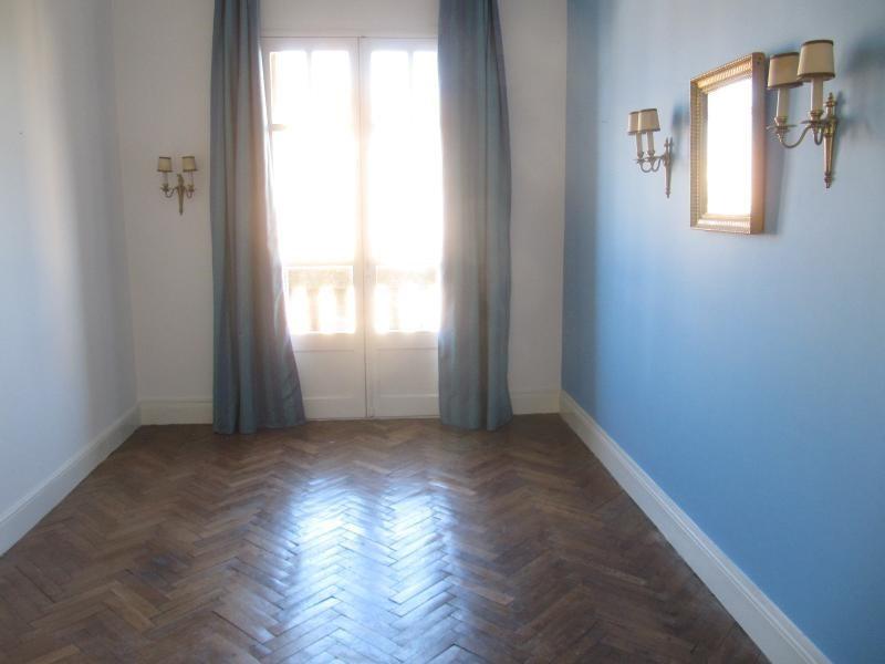 Verhuren  appartement Aix en provence 1400€ CC - Foto 7