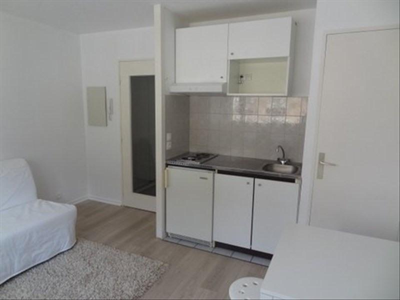 Location appartement Pau 360€ CC - Photo 3