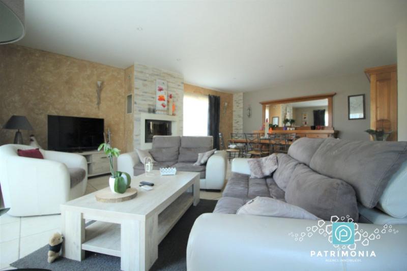 Vente maison / villa Redene 280800€ - Photo 2