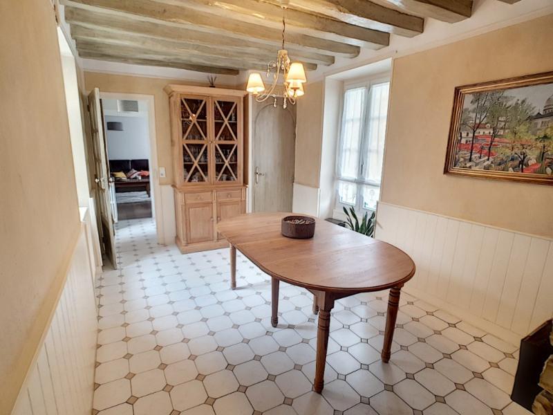 Sale house / villa Blandy 345000€ - Picture 5