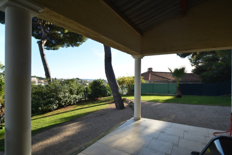 Deluxe sale house / villa Antibes 799 000€ - Picture 10