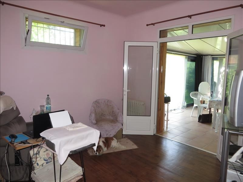 Sale house / villa Montpon menesterol 170 000€ - Picture 3