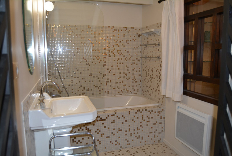 Rental apartment Toulouse 1 250€ CC - Picture 9