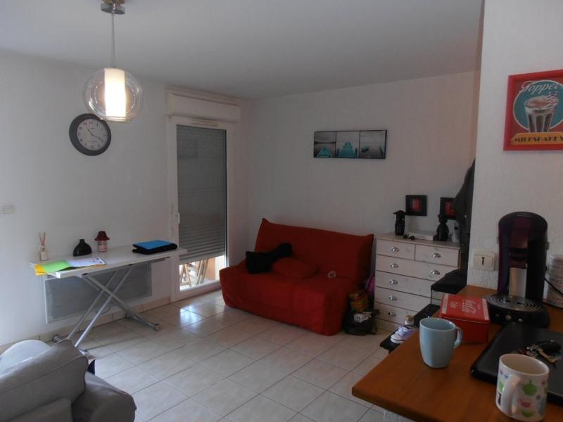 Sale apartment Perigueux 85500€ - Picture 6