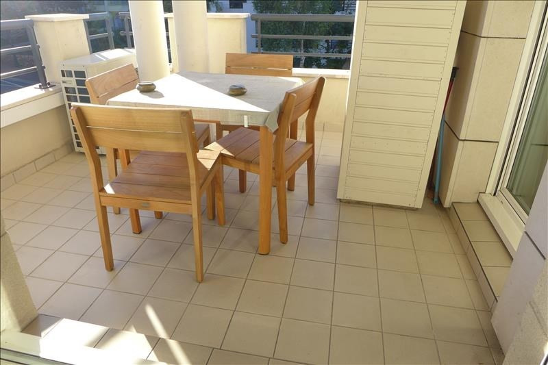 Vente appartement Garches 785 000€ - Photo 4