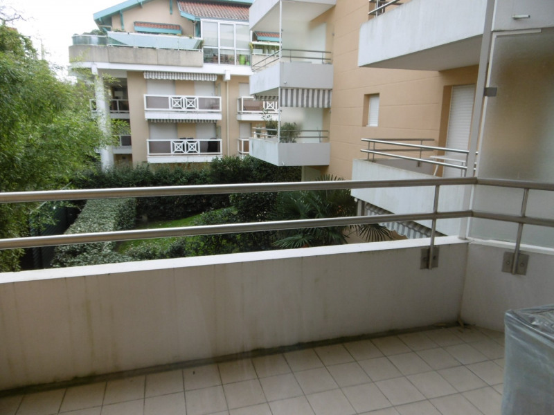 Vacation rental apartment Arcachon 498€ - Picture 6