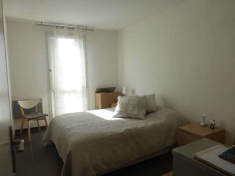 Rental apartment Gardanne 950€ CC - Picture 5