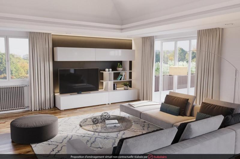 Vente de prestige appartement Tassin-la-demi-lune 1275000€ - Photo 8