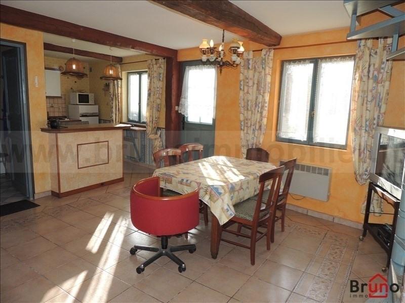 Vente maison / villa Le crotoy 177000€ - Photo 2