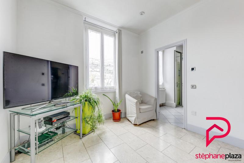 Vente maison / villa St priest 248000€ - Photo 6