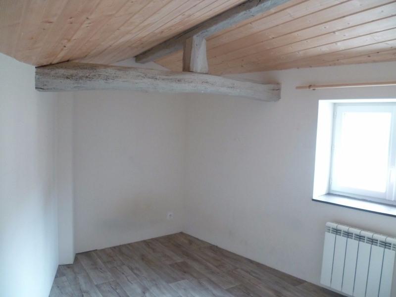 Vente maison / villa St laurent de chamousset 89000€ - Photo 5