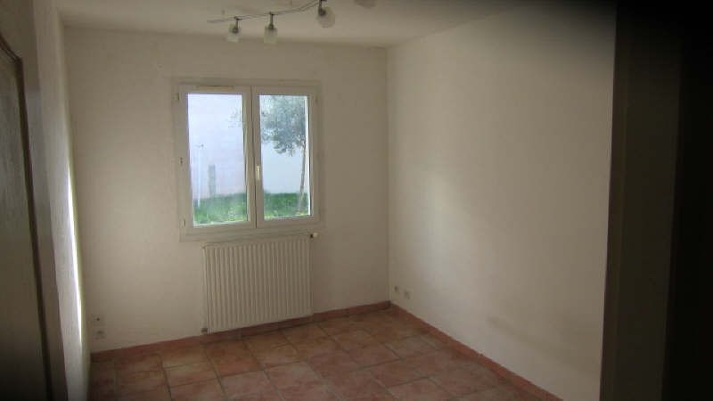 Rental house / villa Carcassonne 702€ CC - Picture 8