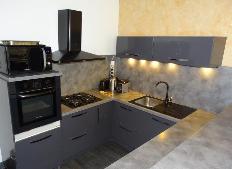 Revenda casa Herblay 312000€ - Fotografia 4