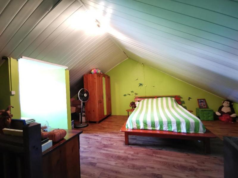 Vente maison / villa Saint joseph 165000€ - Photo 11
