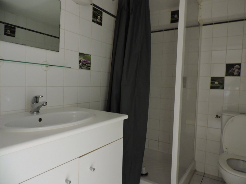Rental apartment Agen 320€ CC - Picture 5