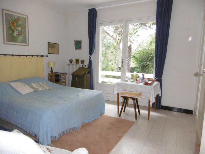 Deluxe sale house / villa Arcachon 1120000€ - Picture 7