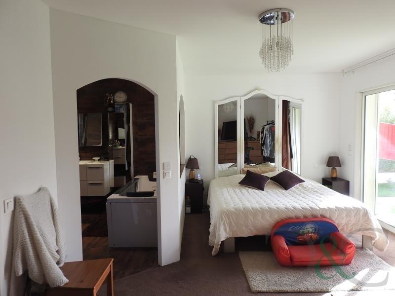 Immobile residenziali di prestigio casa Bormes les mimosas 1260000€ - Fotografia 4
