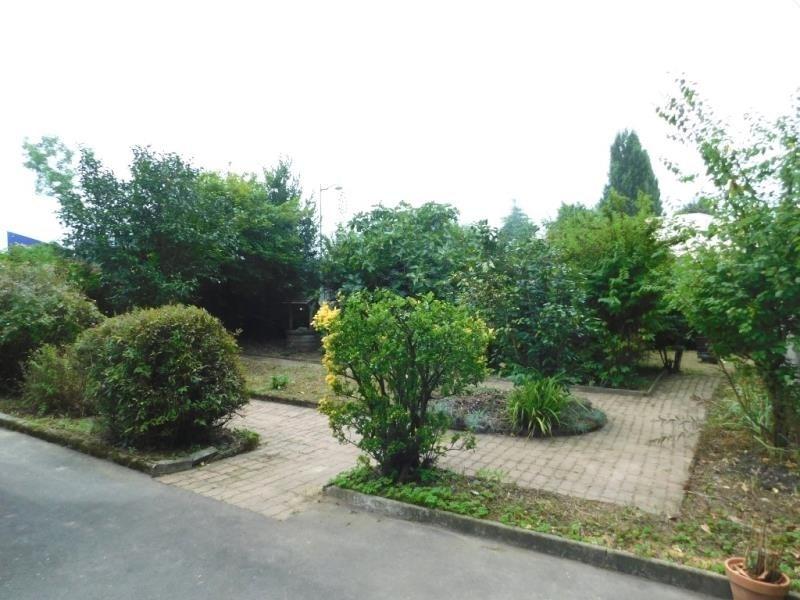 Vente maison / villa Lecousse 145600€ - Photo 3