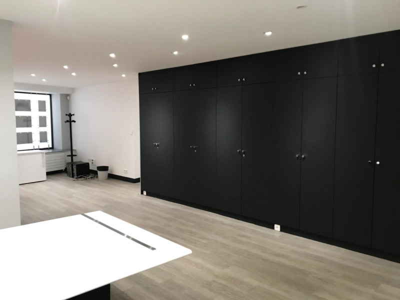 Location local commercial Asnieres sur seine 2 690€ CC - Photo 5