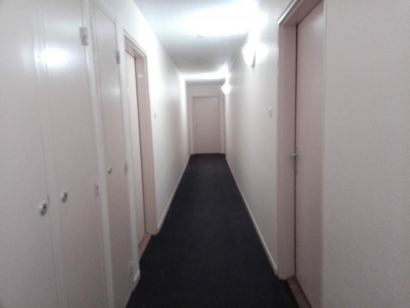 Location appartement Terrasson la villedieu 410€ CC - Photo 11