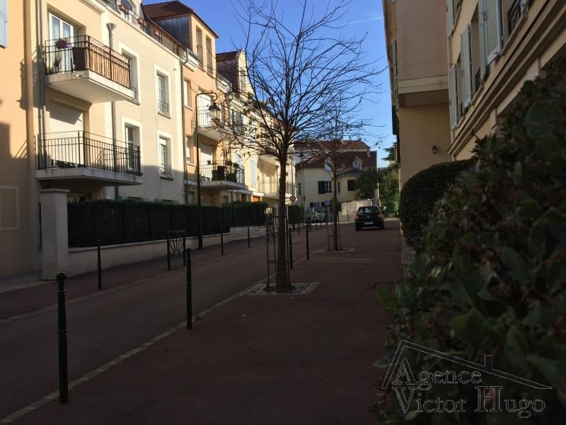 Vente appartement Rueil malmaison 250 000€ - Photo 1