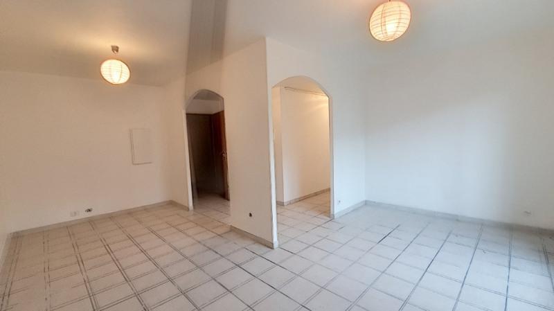 Vendita appartamento L'ediane 182000€ - Fotografia 5