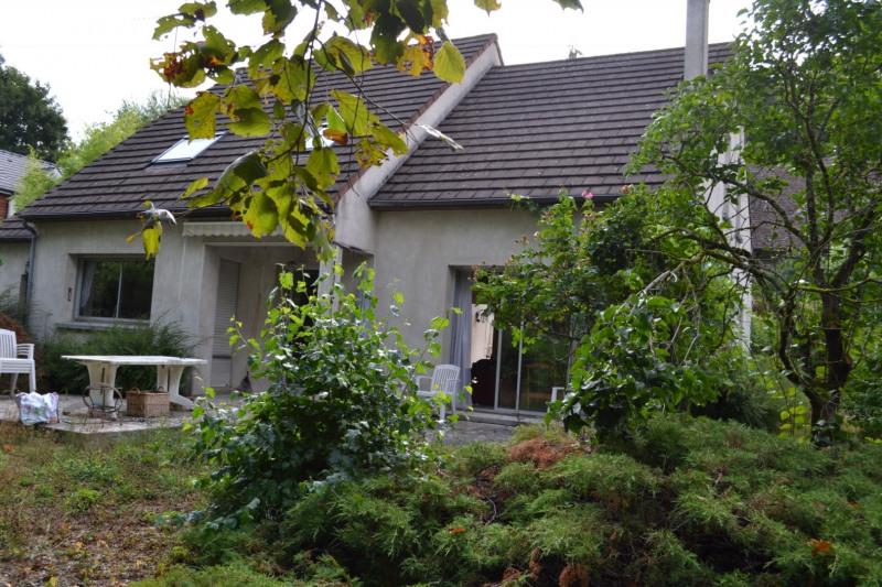 Vente maison / villa Bures sur yvette 598000€ - Photo 2