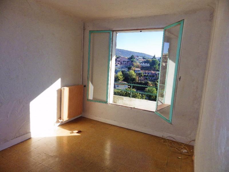 Vente maison / villa Colomars 375000€ - Photo 11