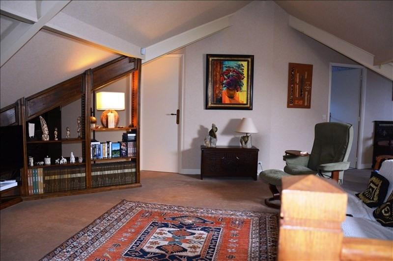 Deluxe sale house / villa Alentours de mazamet 580000€ - Picture 10