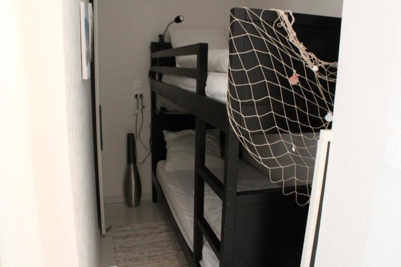 Location vacances appartement Fort mahon plage  - Photo 9