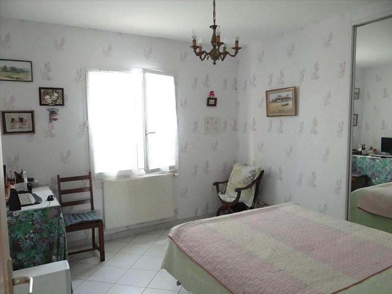 Deluxe sale house / villa Merignac 727500€ - Picture 3