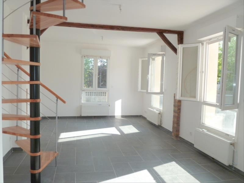 Sale house / villa Argenteuil 320 000€ - Picture 2